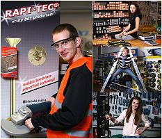 Reklamní a produktové fotografie 21