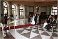 Svatební fotografie Chlumec nad Cidlinou 2