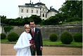 Svatební fotografie Chlumec nad Cidlinou 4