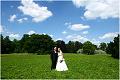 Svatební fotografie Chlumec nad Cidlinou 12