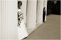 Svatební fotografie Chlumec nad Cidlinou 17