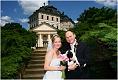 Svatební fotografie Chlumec nad Cidlinou 18