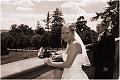 Svatební fotografie Chlumec nad Cidlinou 1