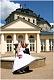 Svatební fotografie Chlumec nad Cidlinou 20