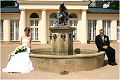 Svatební fotografie Chlumec nad Cidlinou 24
