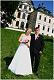 Svatební fotografie Chlumec nad Cidlinou 25