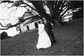 Svatební fotografie Chlumec nad Cidlinou 30