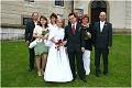 Svatební fotografie Chlumec nad Cidlinou 33