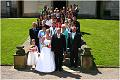 Svatební fotografie Chlumec nad Cidlinou 34