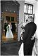 Svatební fotografie Chlumec nad Cidlinou 36