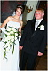 Svatební fotografie Chlumec nad Cidlinou 37