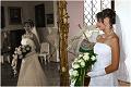 Svatební fotografie Chlumec nad Cidlinou 38