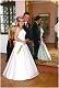 Svatební fotografie Chlumec nad Cidlinou 39