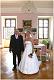 Svatební fotografie Chlumec nad Cidlinou 41