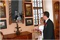 Svatební fotografie Chlumec nad Cidlinou 43