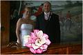 Svatební fotografie Chlumec nad Cidlinou 45