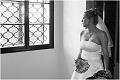 Svatební fotografie Chlumec nad Cidlinou 48