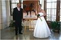 Svatební fotografie Chlumec nad Cidlinou 50