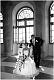 Svatební fotografie Chlumec nad Cidlinou 51