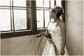 Svatební fotografie Chlumec nad Cidlinou 54