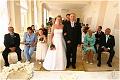 Svatební fotografie Chlumec nad Cidlinou 56