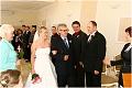 Svatební fotografie Chlumec nad Cidlinou 57