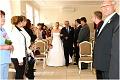 Svatební fotografie Chlumec nad Cidlinou 58