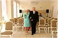 Svatební fotografie Chlumec nad Cidlinou 60