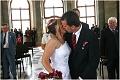 Svatební fotografie Chlumec nad Cidlinou 63