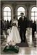 Svatební fotografie Chlumec nad Cidlinou 69