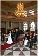 Svatební fotografie Chlumec nad Cidlinou 70
