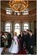 Svatební fotografie Chlumec nad Cidlinou 72