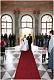Svatební fotografie Chlumec nad Cidlinou 74
