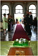 Svatební fotografie Chlumec nad Cidlinou 75