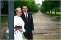 Svatební fotografie Chlumec nad Cidlinou 7
