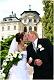 Svatební fotografie Chlumec nad Cidlinou 9