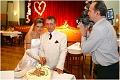 Profesionální Svatební Fotografie 5