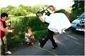 Profesionální Svatební Fotografie 17