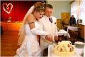 Profesionální Svatební Fotografie 1