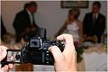 Profesionální Svatební Fotografie 23