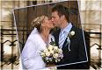 Profesionální Svatební Fotografie 26