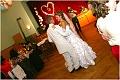 Profesionální Svatební Fotografie 2