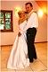 Profesionální Svatební Fotografie 6