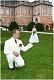 Svatební fotografie Nové Hrady 10