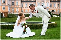 Svatební fotografie Nové Hrady 11