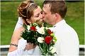 Svatební fotografie Nové Hrady 14