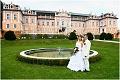 Svatební fotografie Nové Hrady 15