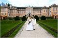 Svatební fotografie Nové Hrady 18
