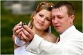 Svatební fotografie Nové Hrady 20