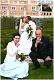 Svatební fotografie Nové Hrady 21